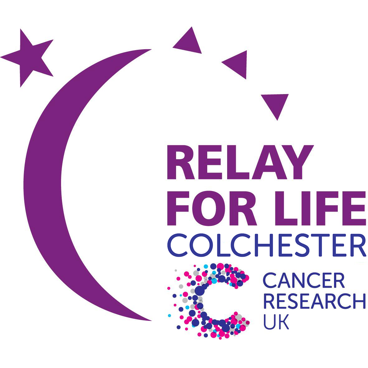Relay For Life Colchester 2018