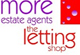 More Estate Agents - Chelmsford (Lettings)
