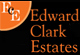 Edward Clark Estates