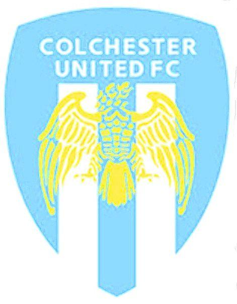 New recruit - Colchester United have signed Luke Ige, following his release from Aston Villa