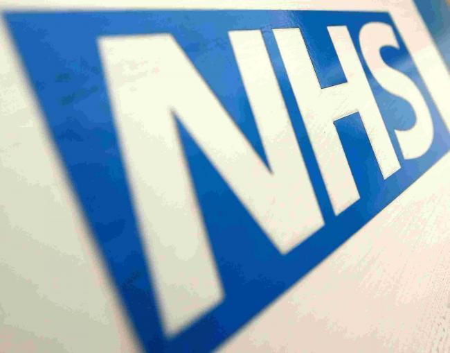 'Don't turn up to GP surgery without appointment', patients told
